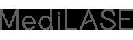 medilase logo